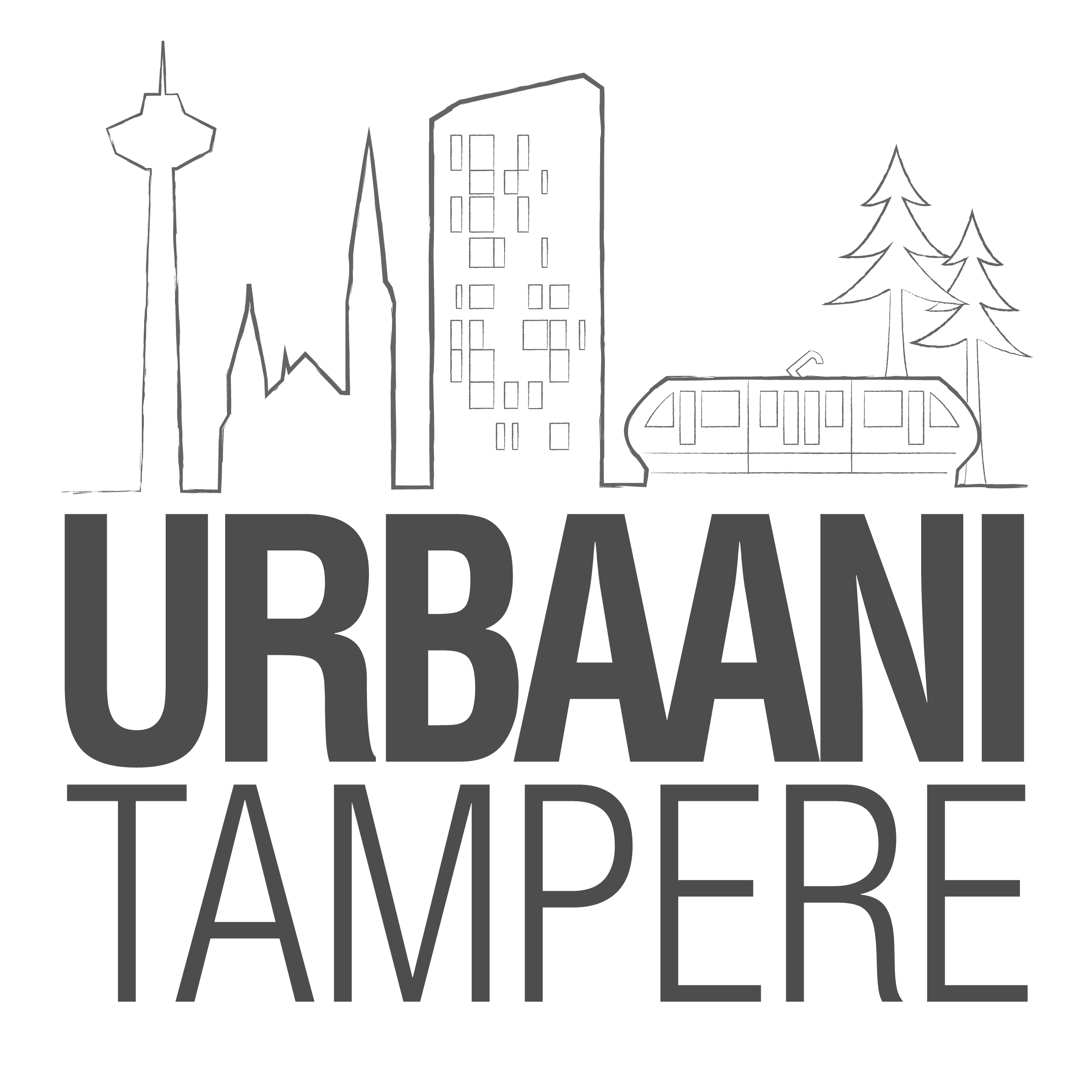 Urbaani Tampere
